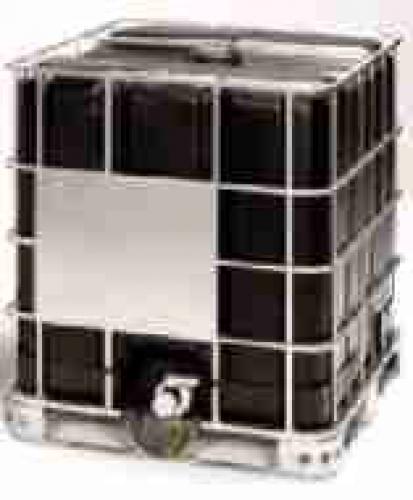 t sler ibc f sser gitterboxen zubeh r neu reco gebraucht. Black Bedroom Furniture Sets. Home Design Ideas